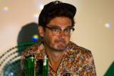 Polędwica do 49 złotych. ZOBACZ MENU w restauracji Kuby Wojewódzkiego i sprawdź cennik. Drogo? 7.09.21