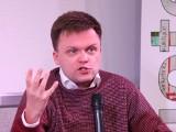 Szymon Hołownia krytykuje wystąpienie Mateusza Morawieckiego na Jasnej Górze. Opublikował wpis na facebooku