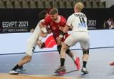 Piłka ręczna. Polska - Niemcy NA ŻYWO, LIVE 25.01.2021 r. Remis dał Polakom 13 miejsce na mundialu. Wynik meczu, online, relacja [zdjęcia]
