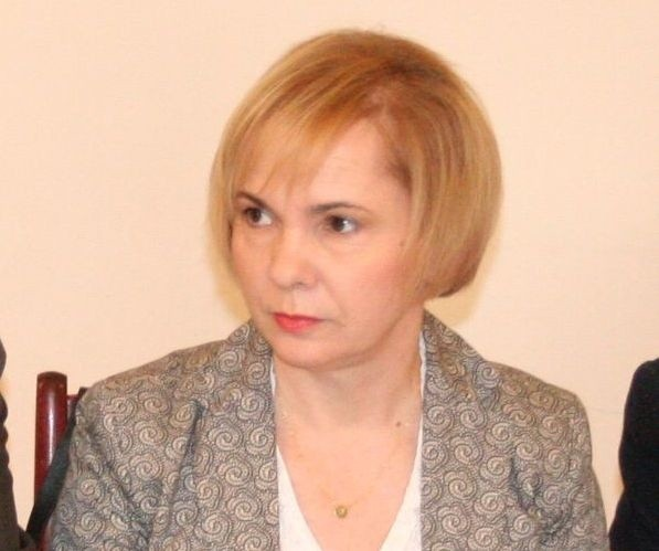Radna Beata Herman