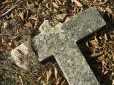 Będzie ekshumacja żołnierzy radzieckich
