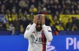 Neymar złamał zalecania PSG? Piłkarz bez zgody uciekł do Brazylii