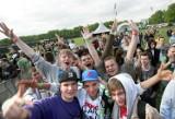 Wrocław: AWF zgodzi się na koncerty na Polach Marsowych