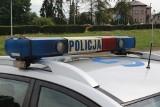 Mordarka. 18-latek pobił kierowcę busa. Poszkodowany w szpitalu. Sprawca za kratami