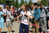 Zespół Szkół Elektrycznych obchodził Międzynarodowy Dzień Elektryka (zdjęcia)