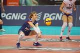 Drużyna Grot Budowlani ma nową młodą zdolną libero - Justynę Łysiak