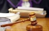 126 zarzutów za okradanie pracodawcy. Trzech mężczyzn zatrzymanych