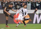 Legia znów zagrała słabo, ale przypieczętowała awans do Ligi Mistrzów