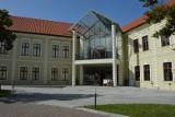 Wieliczka. Atrakcyjny Tydzień Bibliotek 2021 z upominkami dla czytelników