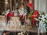 W Łodzi pożegnaliśmy wielką gwiazdę opery - Maestrę Teresę Żylis-Garę
