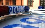 Policja odzyskała skradzionego w Szwecji nissana
