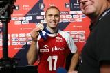 Paweł Zatorski: Z Francją nie chcieliśmy powtórzyć błędów z półfinału ze Słowenią [WIDEO]
