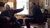 """Wzruszający film """"Jeszcze jest czas"""" do obejrzenia na platformie MOJEeKINO.pl w wirtualnej sali Kina Pod Baranami"""