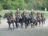 Chełmno. Świętowano rocznicę powstania pułku kawalerzystów