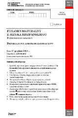 Próbna matura 2015 z CKE: Język hiszpański, poziom podstawowy [ARKUSZE, ODPOWIEDZI]