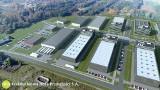 Nowa Huta Przyszłości z unijnym dofinansowaniem – 59 mln złotych na przygotowanie terenów dla inwestorów