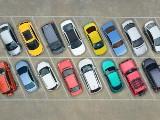 Auto w firmie. 17 marek samochodów, które dominują we flotach małych i średnich firm