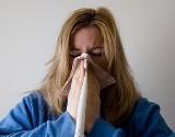 Alergie pokarmowe. TOP 3 produktów, które uczulają