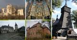 Duże pieniądze na remonty 27 zabytkowych budowli w Małopolsce. Sprawdź kto i ile dostanie