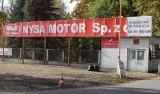 Włosci chcą produkować w Nysie prototypowe karoserie