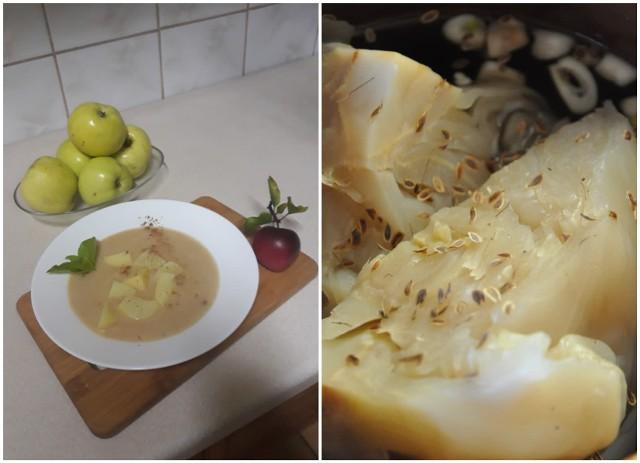 Nowe potrawy z województwa lubelskiego trafiły na Listę Produktów Tradycyjnych. Przejdź do galerii, by zobaczyć zdjęcia i poznać sekrety przygotowania każdej z nich