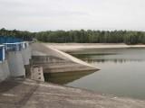 Elektrownia wodna na zalewie Chańcza gotowa. Za kilka dni popłynie prąd