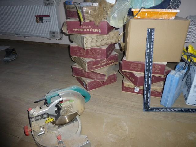 Remont mieszkaniaJak obliczyć kwotę zwrotu za remont i co można odpisać (wideo)