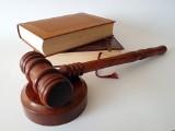 Pomoc prawnika za darmo. Gdzie szukać darmowych porad prawnych w województwie lubuskim? (listopad 2019)