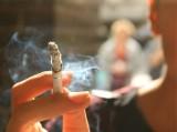 Zakaz palenia dla osób urodzonych po 2004 roku! To nie żart! Nowa Zelandia chce zdelegalizować papierosy