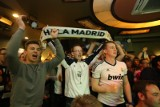 Real - Barcelona wynik. El Clasico La Liga TRANSMISJA W TV, W INTERNECIE, STREAM ONLINE NA ŻYWO