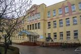 Ginekologia w bielskim szpitalu znowu otwarta! Szpital powiększa też wyposażenie