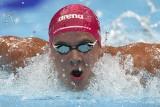"""Tokio 2020. Krzysztof Chmielewski nie zdobył medalu, ale pokazał potencjał. """"Na kolejnych igrzyskach powalczę o podium"""""""