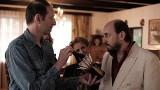 """""""Zupa nic"""" w kinach pod koniec sierpnia. To będzie bardzo białostocka produkcja (wideo)"""