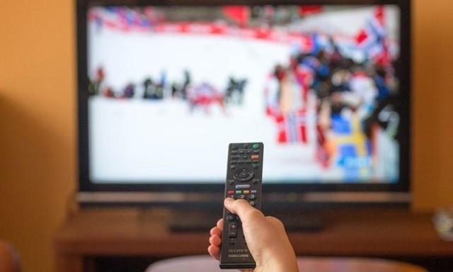 Nowy abonament RTV 2019. Co zrobić, gdy dostaniesz upomnienie? Sypią się kary za niepłacenie