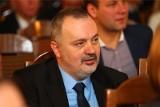 Artur Różański, radny PiS: Poznańskie Inwestycje Miejskie próbują zamknąć usta radnym, którzy krytycznie oceniają działania spółki