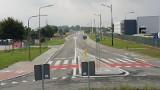 Ulica Gogolińska w Strzelcach Opolskich otwarta dla ruchu. Droga wojewódzka 409 przeszła generalny remont