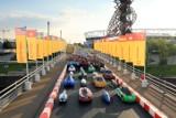 Siedem polskich zespołów wystartuje w Shell Eco-marathon w Londynie