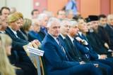 Jarosław Gowin: To szansa dla młodych naukowców (zdjęcia)