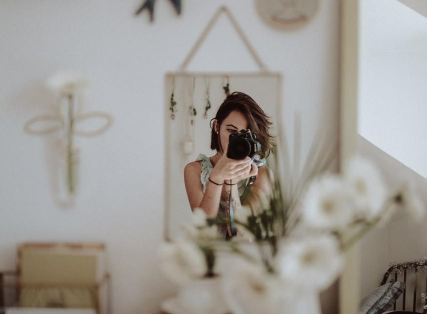 Jak Urządzić Piękną Sypialnię Urządzanie Małej Kobiecej