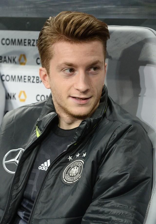 Marco Reus