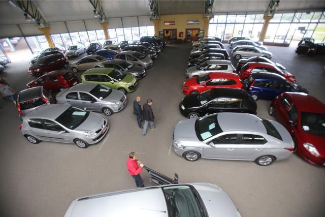 Zobaczcie najnowsze ogłoszenia. Oto samochody do 10 tys. zł w Kujawsko-Pomorskiem!OGŁOSZENIA NA KOLEJNYCH STRONACH >>>>>