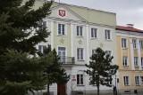 Ostrołęka. Ratusz ogłosił konkursy na dyrektorów szkół. W czterech placówkach może dojść do zmiany