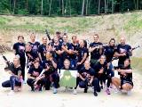 MKS Perła Lublin rozegra ostatnie przedsezonowe sparingi w Elblągu. Po powrocie do Lublina odbędzie się prezentacja drużyny mistrzyń Polski