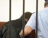 Gwałciciel z Chorzowa złapany przez policję. Zgwałcił 14-letnią dziewczynę