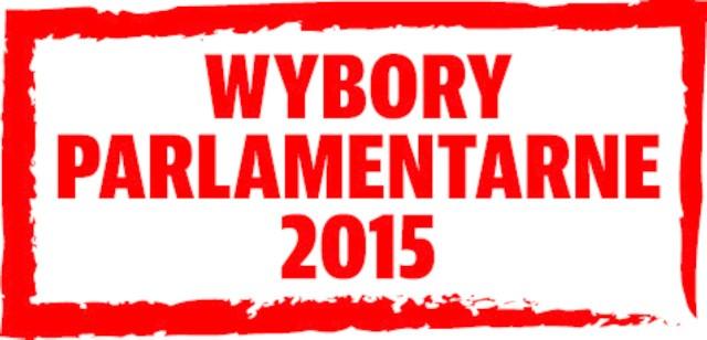Plebiscyt Oceniamy władzę 2015 w Lubuskiem