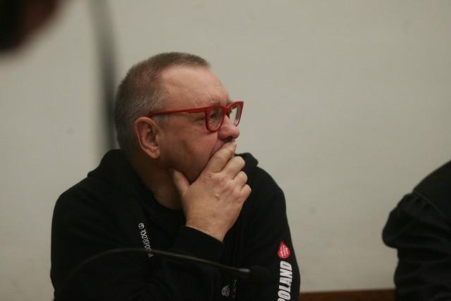 Z racji, że Jerzy Owsiak przeprosił blogera kara dla niego jest symboliczna w porównaniu z 60 tysiącami złotych, których domagał się Piotr Wielgucki.
