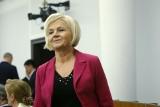 Sejmowa komisja sprawiedliwości poparła kandydatkę PiS na RPO Lidę Staroń i odrzuciła kandydata opozycji prof. Marcina Wiącka