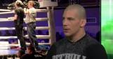 MAGAZYN SPORTOWY. Medalista olimpijski Damian Janikowski o debiucie w MMA