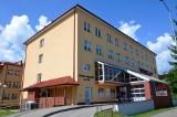 Niżański szpital spełnia najwyższe wymogi opieki zdrowotnej