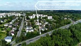 Trasa S1 Sosnowiec - Mysłowice będzie gruntownie przebudowana. Jest decyzja ministra
